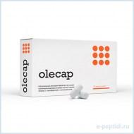 Пептиды для лечения болезней глаз thumbnail