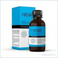 Ретисил