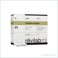 revilab-ml-01