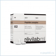 revilab-ml-02