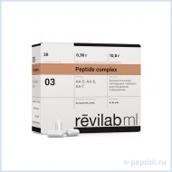 revilab-ml-03