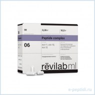 revilab-ml-06