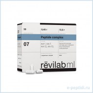 revilab-ml-07