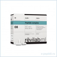 revilab-ml-08