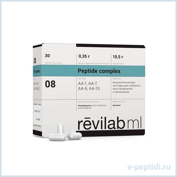 Пептиды от пмс стероиды лучше применять на ночь